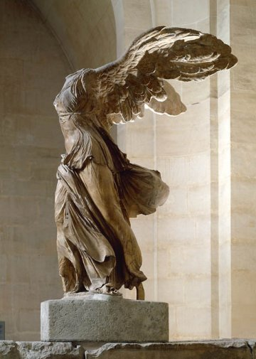 http://sarawastibus.files.wordpress.com/2010/03/victoire_samothrace.jpg